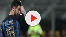 Calciomercato Inter, Matteo Politano nel mirino del Napoli