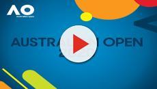 5 curiosità sull'Australian Open di tennis, primo torneo della stagione