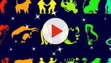I 6 segni dello zodiaco che non perdonano: l'Ariete non giustifica chi tradisce