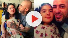 5 famosos com filhos que tem necessidades especiais