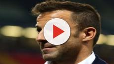 Juventus, Del Piero parla a Espn della Champions: 'vincerla è il focus principale'