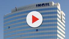 Assunzioni INAIL, presto in arrivo un bando per 150 ispettori del lavoro
