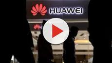 Cameroun : Huawei lance une compétition pour des étudiants