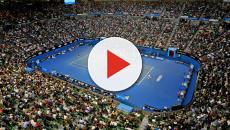 Australian Open: sei italiani in campo nella prima giornata, apre Berrettini