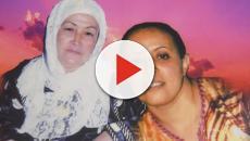 Mamma di Stanghella, Mohamed rompe il silenzio sulla scomparsa di Samira