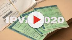 Motorista que atrasar pagamento IPVA irá ter nome no incluído no Serasa