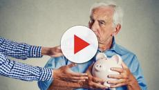 Tridico e il piano per le pensioni: si va via prima a 62 anni