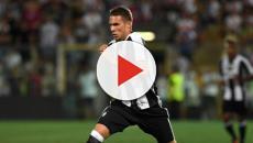 Calciomercato Cagliari: Pjaca nome caldo, Nandez dovrebbe restare fino a giugno