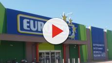 Lavoro, Euronics ricerca addetti alla vendita e al magazzino in tutta Italia