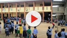 Cameroun : 300 bourses de formation offertes
