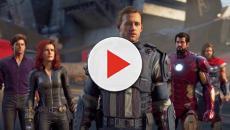 Juegos como 'Avengers' o 'Final Fantasy VII' son retrasados en su lanzamiento