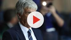 Atalanta-Spal: visibile in streaming su Sky Go e in tv su Sky Sport Serie A