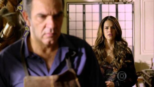 5 novelas da TV Globo que foram um fracasso em audiência