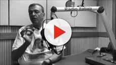 Morre locutor da rádio Itatiaia em Belo Horizonte