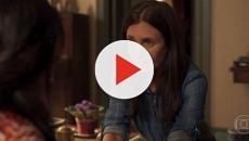 'Amor de Mãe': Thelma ganha prêmio de 'personagem mais chata da novela'