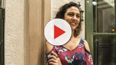 'Amor de Mãe': Clarissa Pinheiro comenta personagem empregada e humilhada