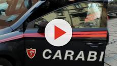 Servigliano: arrestala madre della bimba morta nell'incendio di Fermo