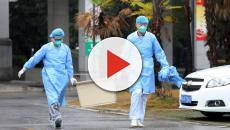 Virus cinese: 22 gennaio riunione d'emergenza da parte dell'OMS per capire i pericoli