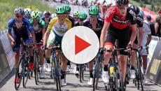 Ciclismo, presentato il nuovo Giro d'Italia Under 23: partirà da Urbino il 4 giugno