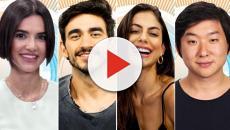 'BBB20': Boninho nega a possibilidade de 'cachê extra' para famosos