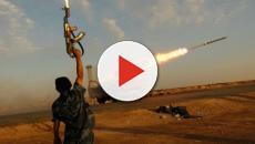 Crisi libica: la guerra scoppiata da tempo nel Paese rischia di essere solo all'inizio