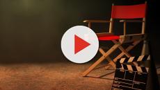 Selezioni aperte le selezioni per un nuovo programma Mediaset e 'Vulcanica Percussionisti'