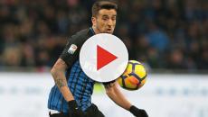 Inter, Matias Vecino nel mirino del Manchester United (RUMORS)