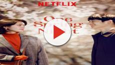 5 razões para ver One Spring Nigth na Netflix