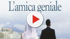 Replica L'amica geniale, terza puntata disponibile in streaming su Rai Play