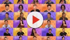 'BBB20': programa começa com prova de imunidade e participantes se conhecendo pela voz