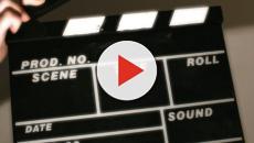 Casting per uno video pubblicitario da girare a Roma nel mese di febbraio