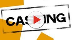 Casting per short film dell'Istituto Antonioni e per uno spot pubblicitario a Milano
