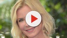 Beautiful, anticipazioni americane: Brooke scopre il tradimento di suo marito