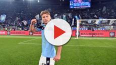 Coppa Italia, il programma dei quarti: Milan-Torino il 28 gennaio, apre Napoli-Lazio