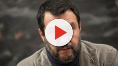 Caso Gregoretti, Matteo Salvini e la Lega pronti a digiunare