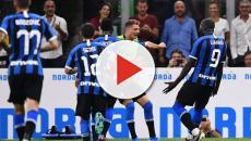 Probabili formazioni Inter-Cagliari: Pisacane squalificato, chance per Ashley Young