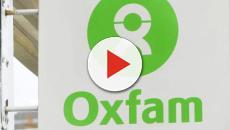 La ricchezza negativa falsa le statistiche Oxfam