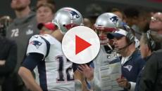 The AFC Championship suffers a big drop in viewership without the New England Patriots