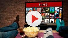 Séries da Netflix para Maratona nas férias