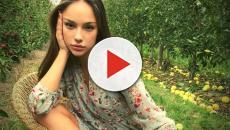 'La isla de las tentaciones': Katerina tuvo un pasado amoroso con Dani del grupo Gemeliers