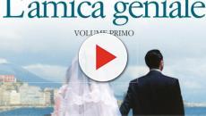 L'amica geniale, trama della terza puntata: Donato viola l'innocenza di Elena