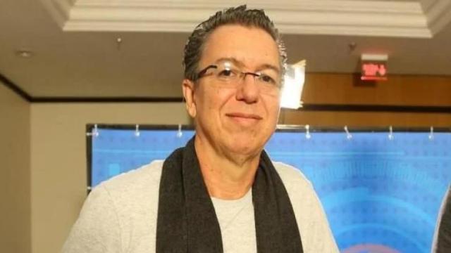 Famosos não terão cachê extra no BBB 20, diz Boninho