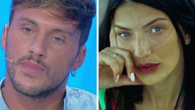 Uomini e Donne, la scelta di Giulio delude Giovanna: 'L'ho sopravvalutato'