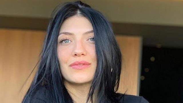 Uomini e Donne, Giovanna delusa da Giulio: 'Mi aspettavo un diverso trattamento'