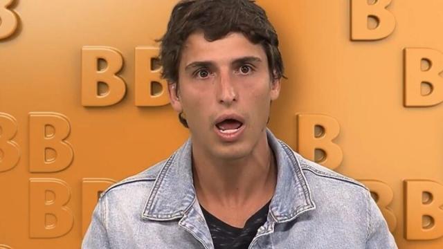 'BBB20': Felipe Prior é 'cancelado' por internautas antes mesmo de entrar no reality