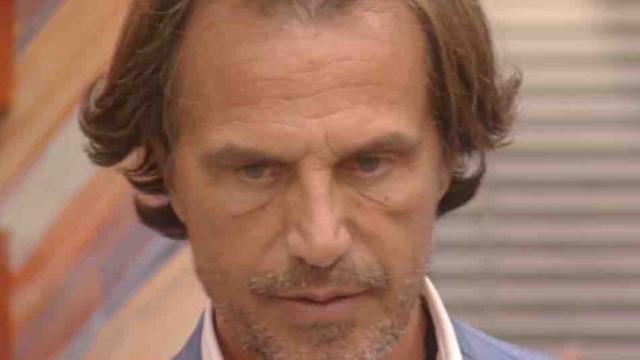 GF Vip 4, Antonio Zequila ed Antonella Elia offendono Valeria Marini: 'Lei è un mostro'