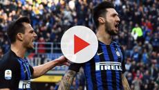 Politano, il Napoli avrebbe raggiunto l'accordo con l'Inter