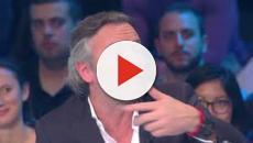 Jean-Michel Maire trouve que Jean-Luc Reichmann en fait des tonnes