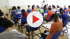 Estudantes enfrentam dificuldade para fazer inscrição no Sisu
