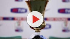 Coppa Italia, Milan-Torino: lo scontro in onda su Rai 1 il 28 gennaio
